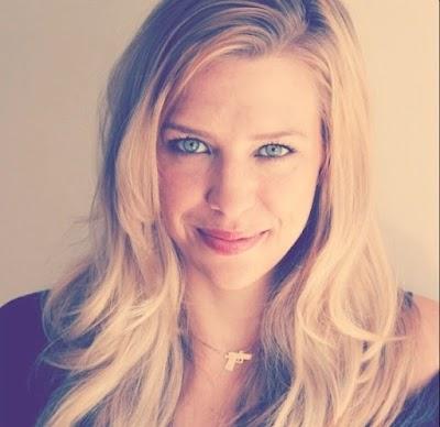 Natalie foster_glock necklace.jpg