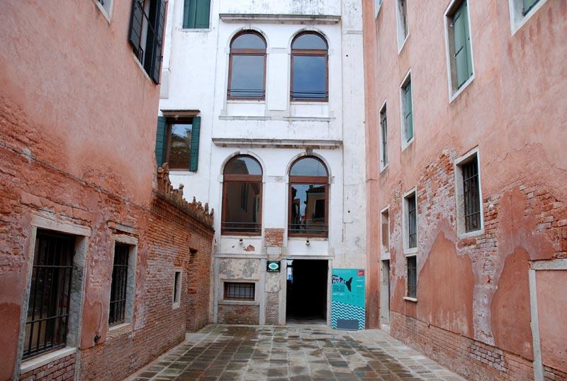 Palazzo_michiel_02.jpg
