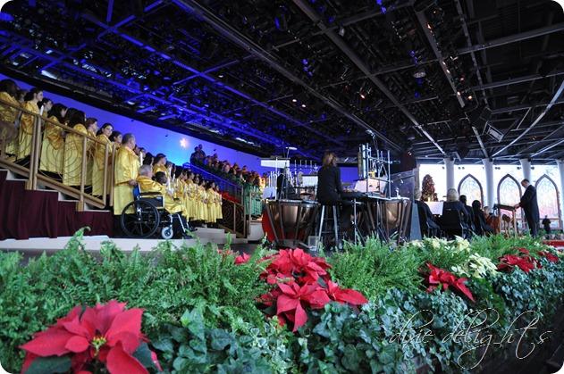 Disney December 2012 572