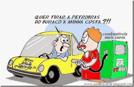 gasolina (9)