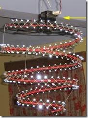 led-spiral-fix2