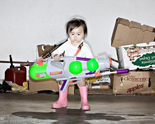 fotos criativas fofas criancas jason lee desbaratinando  (36)