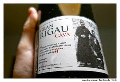 Gran-Rigau-Cava-Chardonnay-Brut-Nature