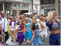 2012.08.19-035 Christelle Danse