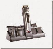 Buy Babyliss E826E 10 In 1 Trimmer  at Rs.2761 only