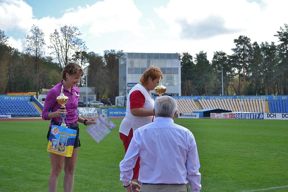 Харьковский марафон 2012 - 418