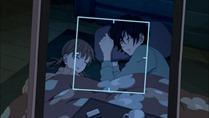 [HorribleSubs]_Tonari_no_Kaibutsu-kun_-_12_[720p].mkv_snapshot_23.56_[2012.12.18_21.36.24]