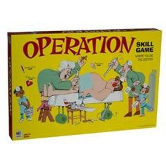 Operation-Game.jpg-6913