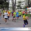 mmb2014-21k-Calle92-1016.jpg