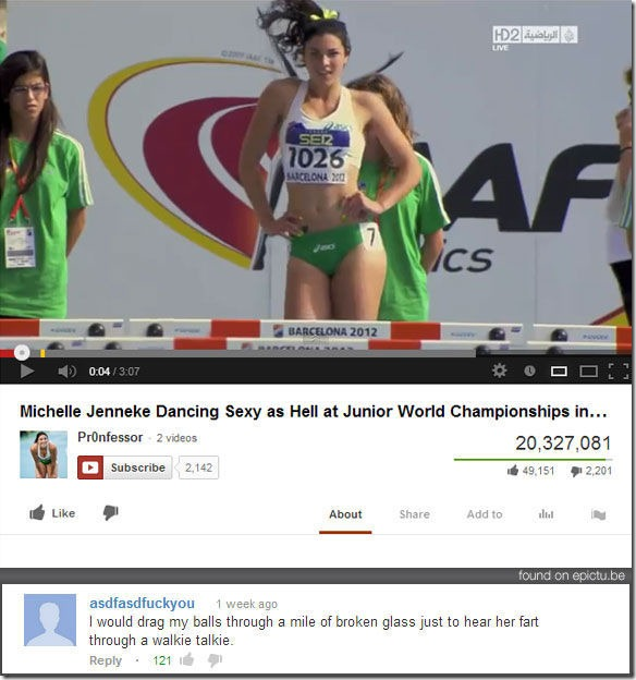 funny-youtube-comments-14