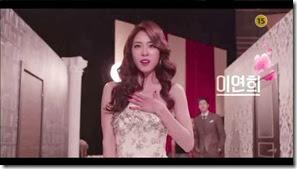 MBC 미스코리아 티저 예고 (MISSKOREA).mp4_000033833