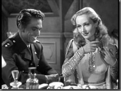 RobertStack_CaroleLombard_in_Tobeor