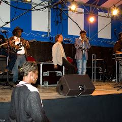 Fête de la musique 2010::Fete musique 100621230926