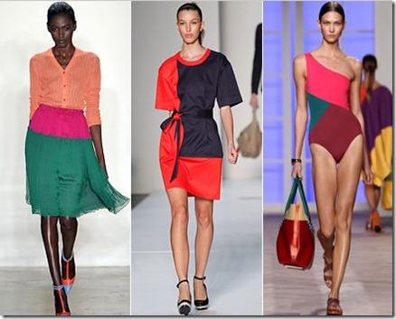 colorblockclothes