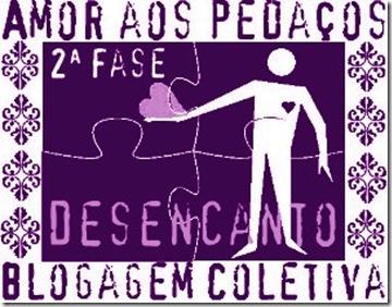 amor_aos_pedacos2