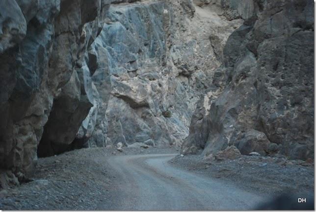 11-08-13 A DV 4x4 Titus Canyon Road (505)