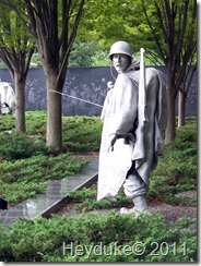 10-05-2011 Washington DC 014