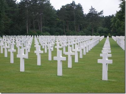 France 2011 146
