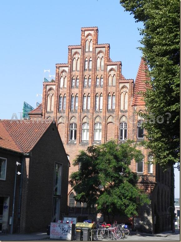 Lübeck 61