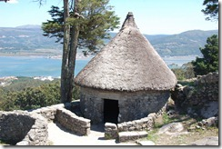 Oporrak 2011, Galicia - A guarda    24