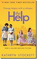 the-help-movie-2011