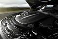 BMW-Alpina-D3-9