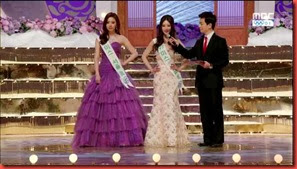 Miss.Korea.E16.mp4_000119486