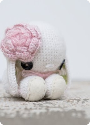 rosey_crochet_bunny-2