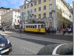 portugal 2012 323
