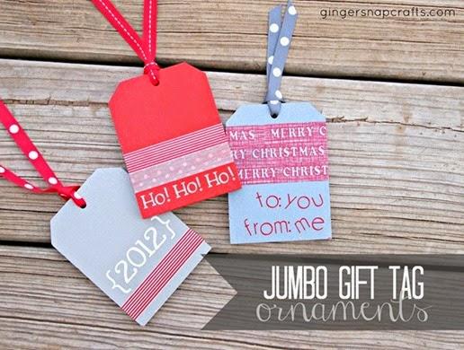 jumbo-gift-tag-ornaments--a-DecoArt-[2]