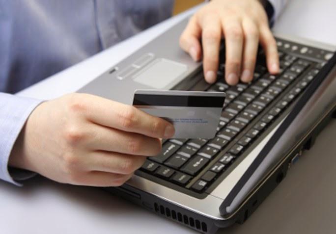 compra-pela-internet
