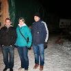2015-01-23 Wagenbauerfest_00023.JPG