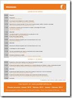 programa jornadas_padel pro show_Página_3