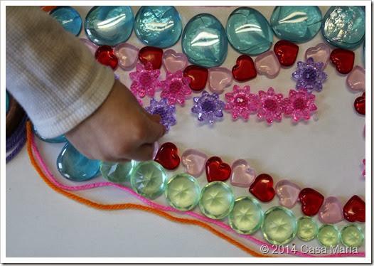 yarn painting (16)