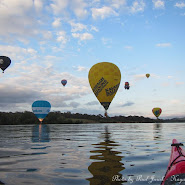 Baloons_06.jpg
