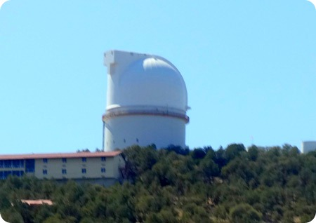 3-Harlan-J.-Smith-Telescope