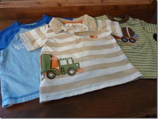turn your winter wardrobe into a summer wardrobe (4)