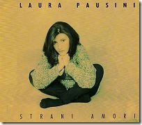 laura_pausini-strani_amori