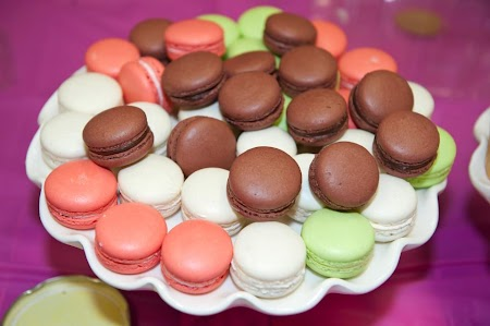 macaroons.jpg