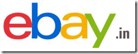 ebay Festive offer: 9% off coupon, Site wide applicable
