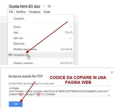 pubblicare-file-google-drive