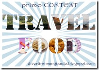 travelfood