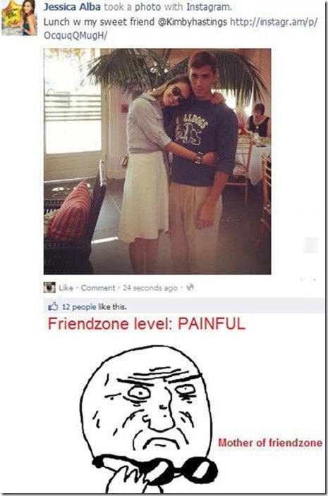 friendzone-painful-34