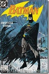 Batman Justicia Ciega 03 pag01