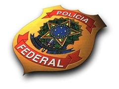 logo_policia_federal1