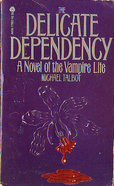 talbot_delicatedependency_avon1982