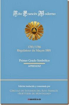 rito-moderno-o-frances-publicaciones-castella-L-oxVQSc