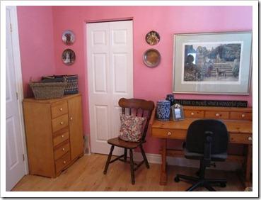 20120228_dining-room_007