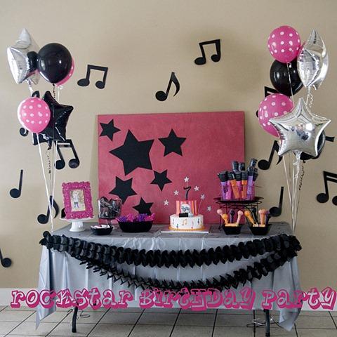 rockstar-birthday-party-12