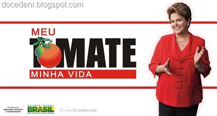 tomates17